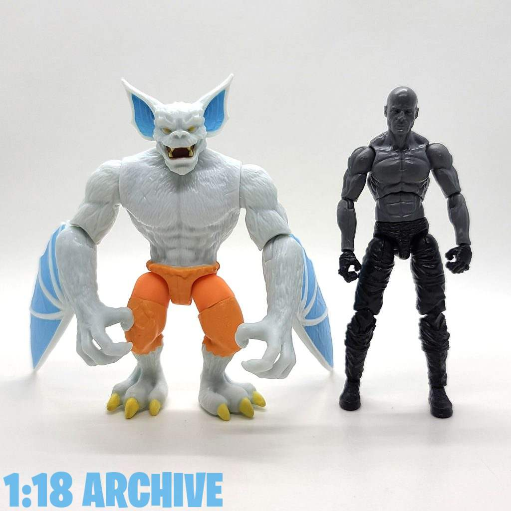 118_action_figure_archive_spinmaster_4_inch_dc_batman_guide_checklist_review_man_bat_target_white