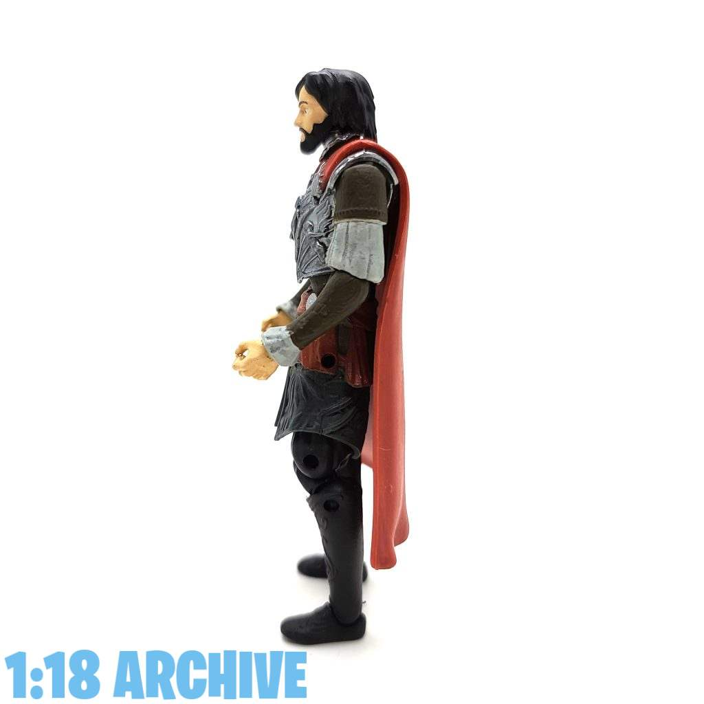 118_action_figure_archive_jazwares_assassins_creed_guide_checklist_review_cesare_borgia