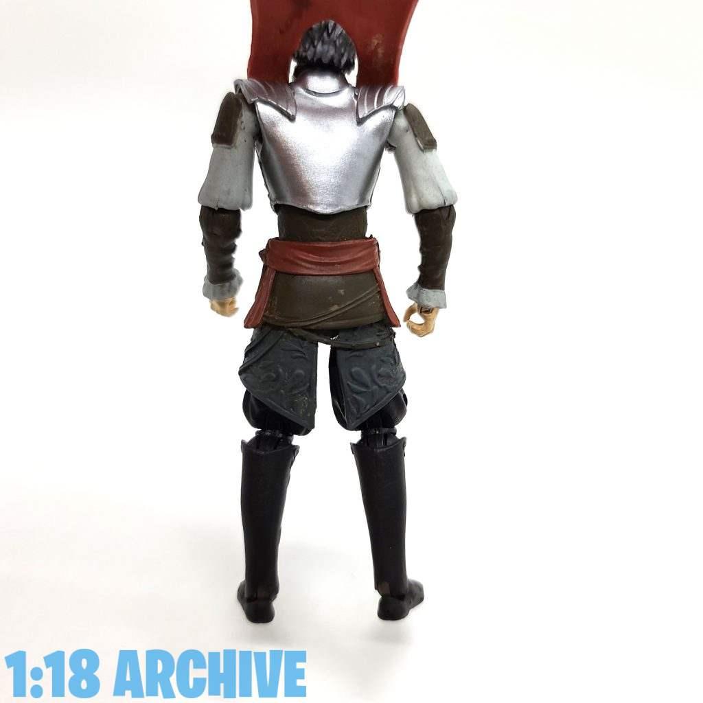 118_action_figure_archive_jazwares_assassins_creed_guide_checklist_review_cesare_borgia