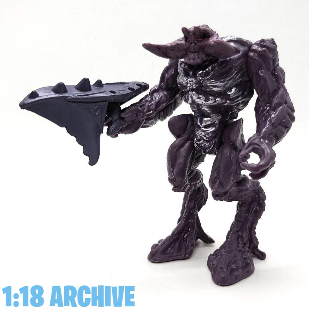 118 action figure archive dollar tree final faction kharn brute review guide