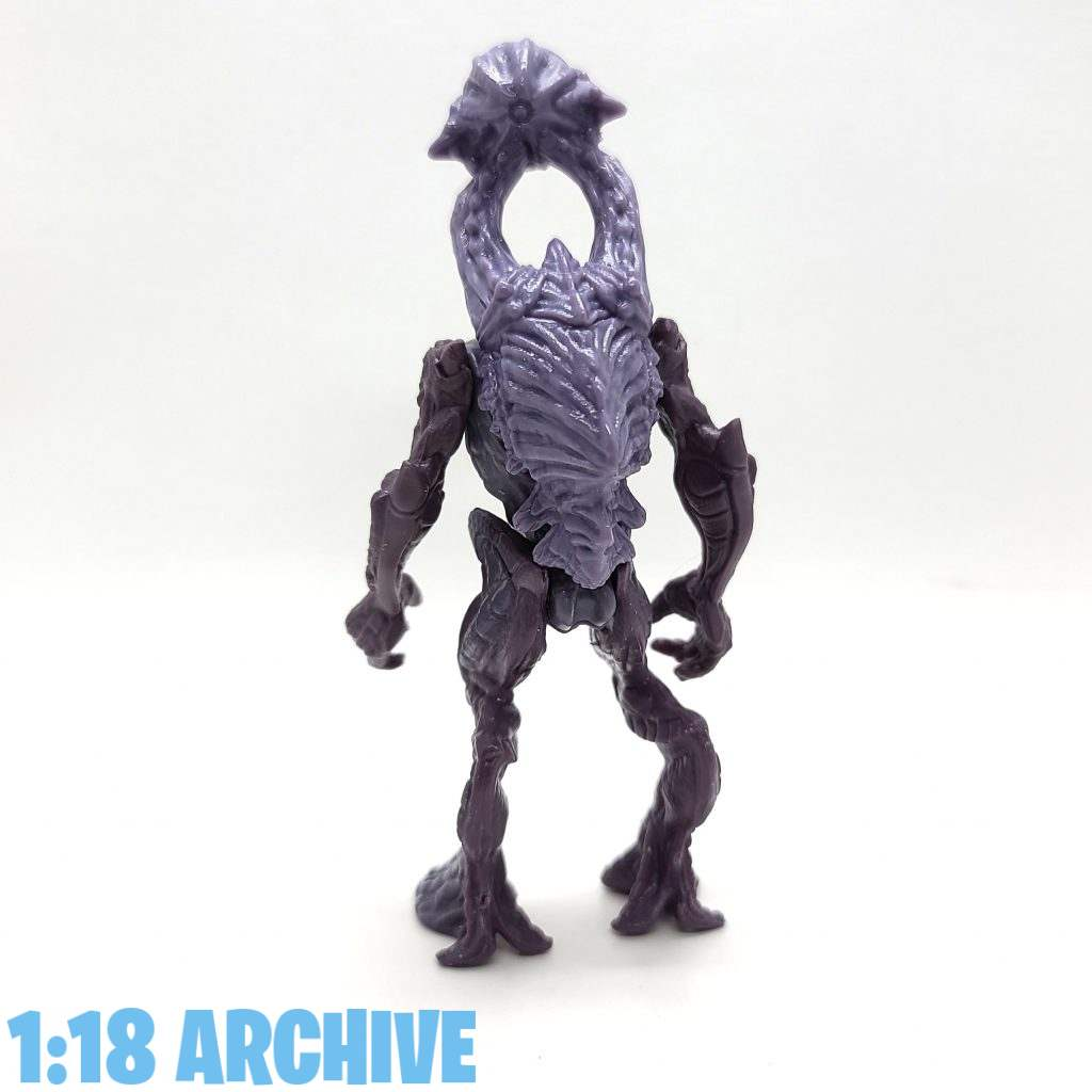 118 action figure archive dollar tree final faction kharn drone review guide checklist